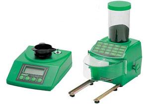 RCBS ChargeMaster 1500