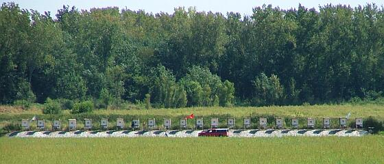 IBS 2005 Championship Iowa