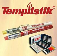 TempilStik Temp Stick