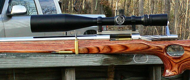 6mm Remington Improved Varmint Rifle for Long-distance hunting and on shooting table plans, casino plans, training plans, night club plans, bakery plans, shooting target stands for, basketball plans, yoga plans, jet ski plans, theater plans, shooting case plans, shotgun plans, beach plans, shooting bench plans, bar plans, steel target plans, shooting rest plans, bank plans, hospital plans, security plans,